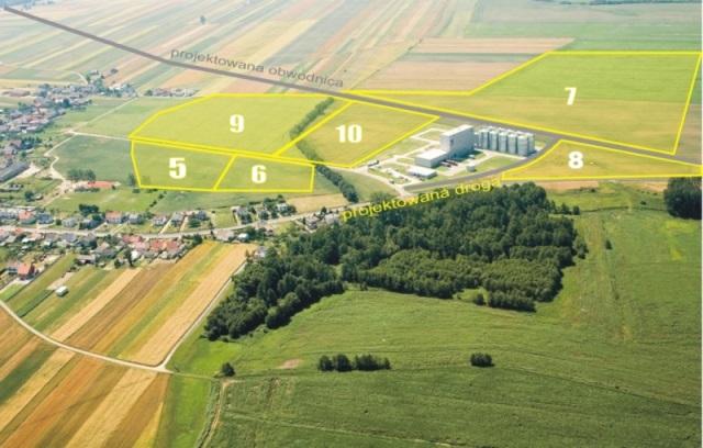 mapa Stradunia - oferta inwestycyjna 640x408.jpeg