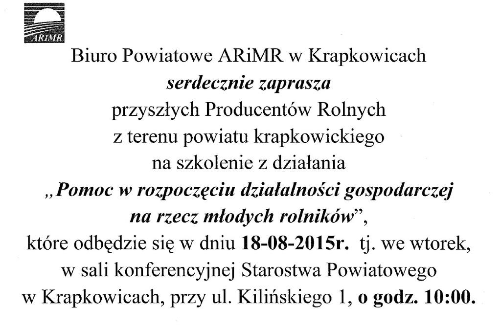 Szkolenie ARiMR dla Producentów Rolnych.jpeg