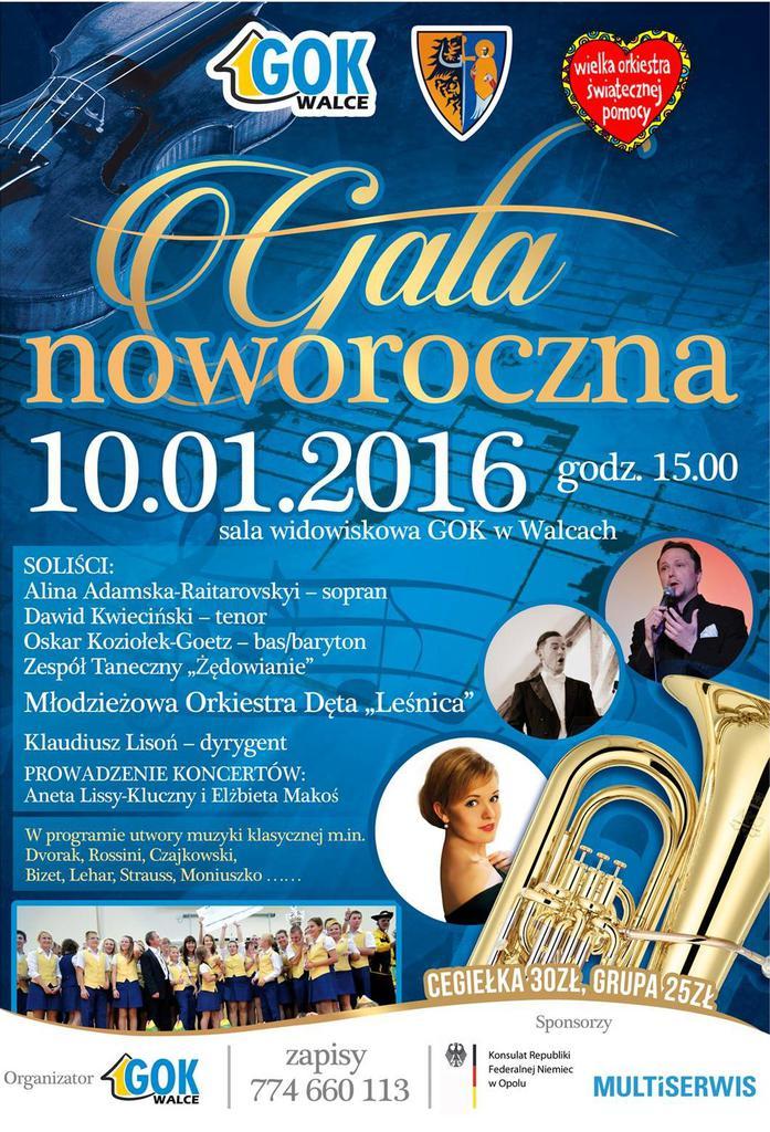Gala noworoczna 10.01.2016 - sala widowiskowa GOK w Walcach.jpeg