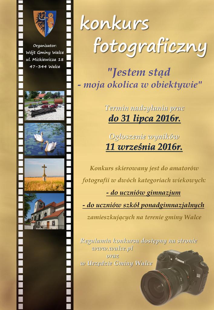 Plakat_A3.jpeg