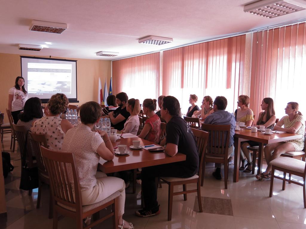 Spotkanie Annaland 26.08.jpeg