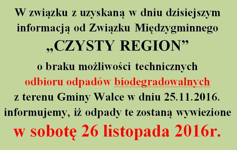 Czysty Region BIO.jpeg