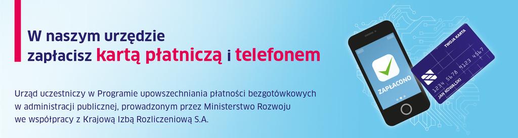 program_pos_banner_ogolny_750x200.jpeg