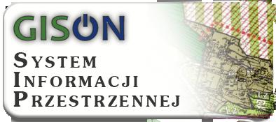 logo GISON.png