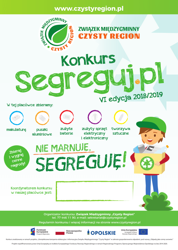 plakat_VI_edycja_oficjalny-1.png