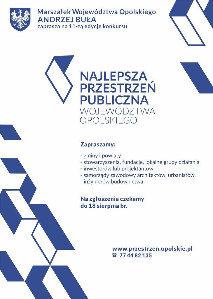 Plakat do ogłoszenia gminie b.(844570_574925).jpeg