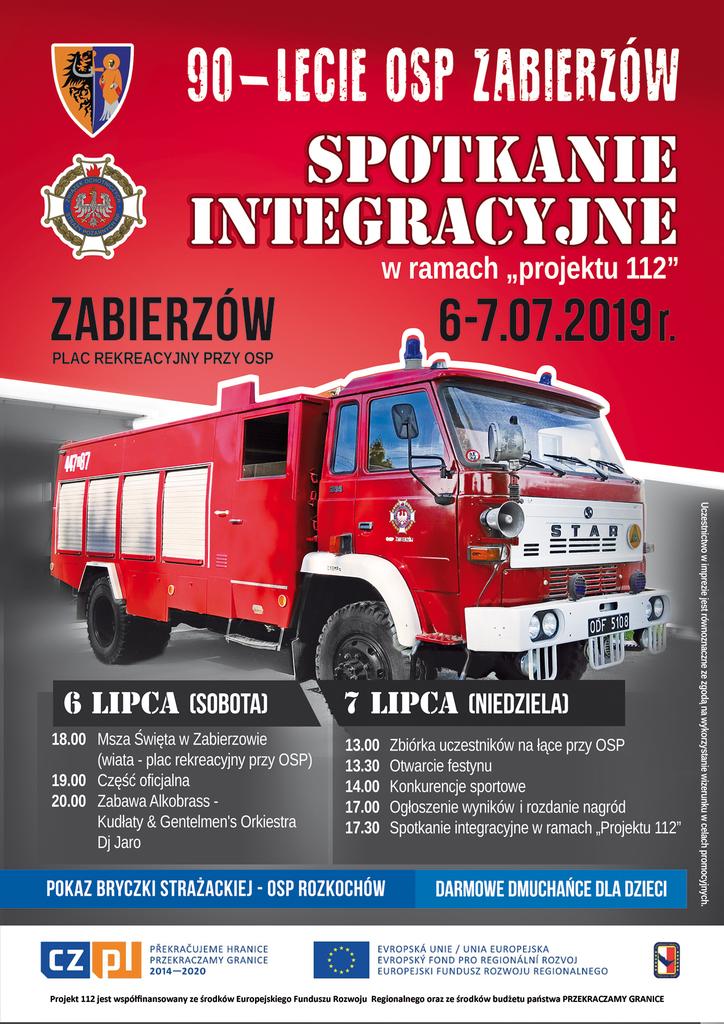 plakat Zabierzów.jpeg