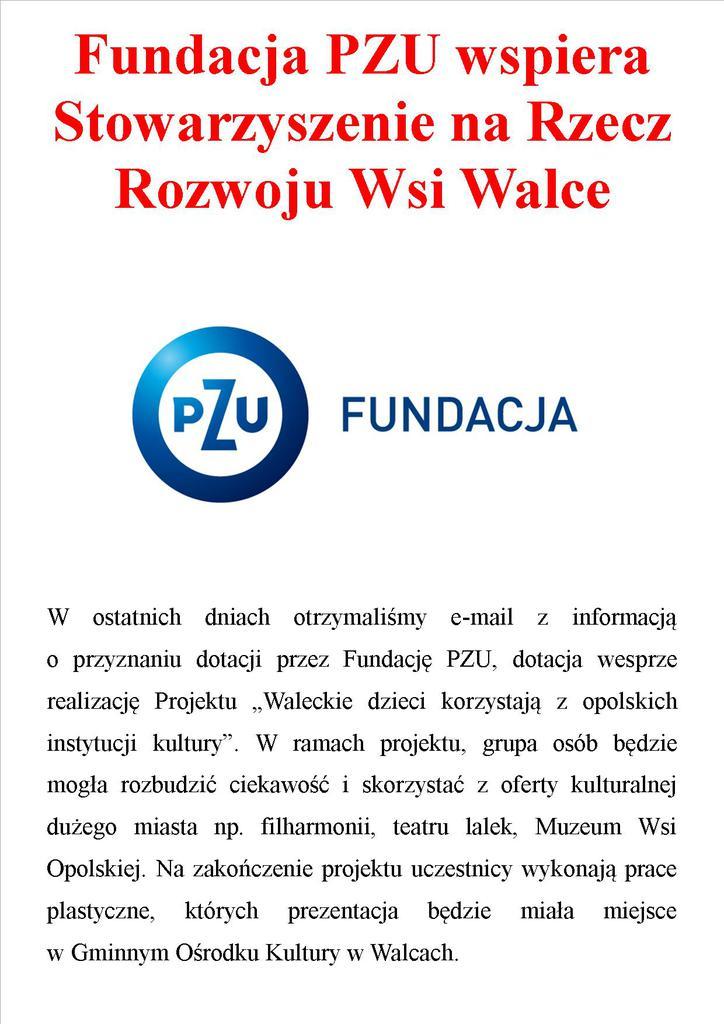 info projekt PZU2.jpeg