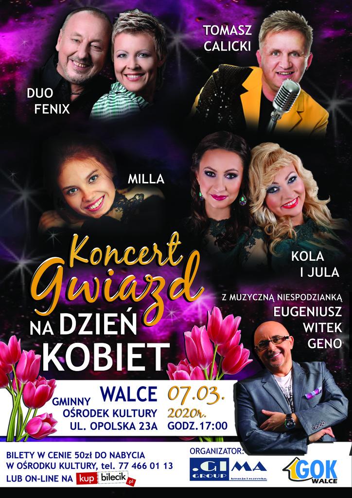 00117_afisz Gwiazdy TV_2020-01-05.jpeg