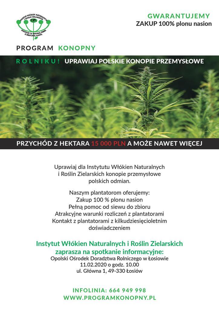 Program_Konopny-page-001.jpeg