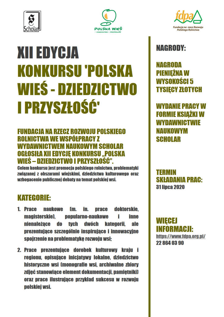 Plakat Polska Wieś FDPA_1.jpeg