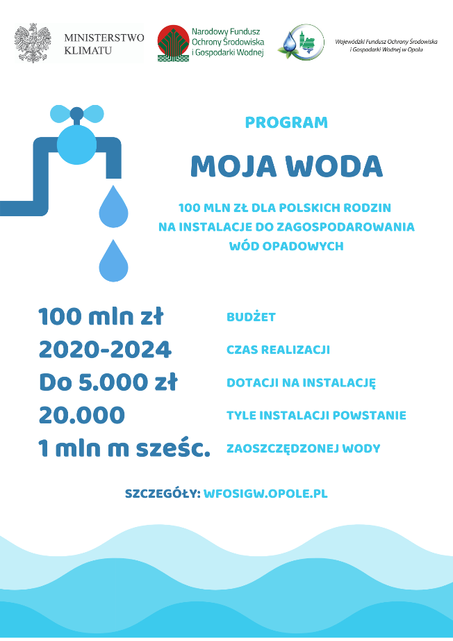 moja_woda.png