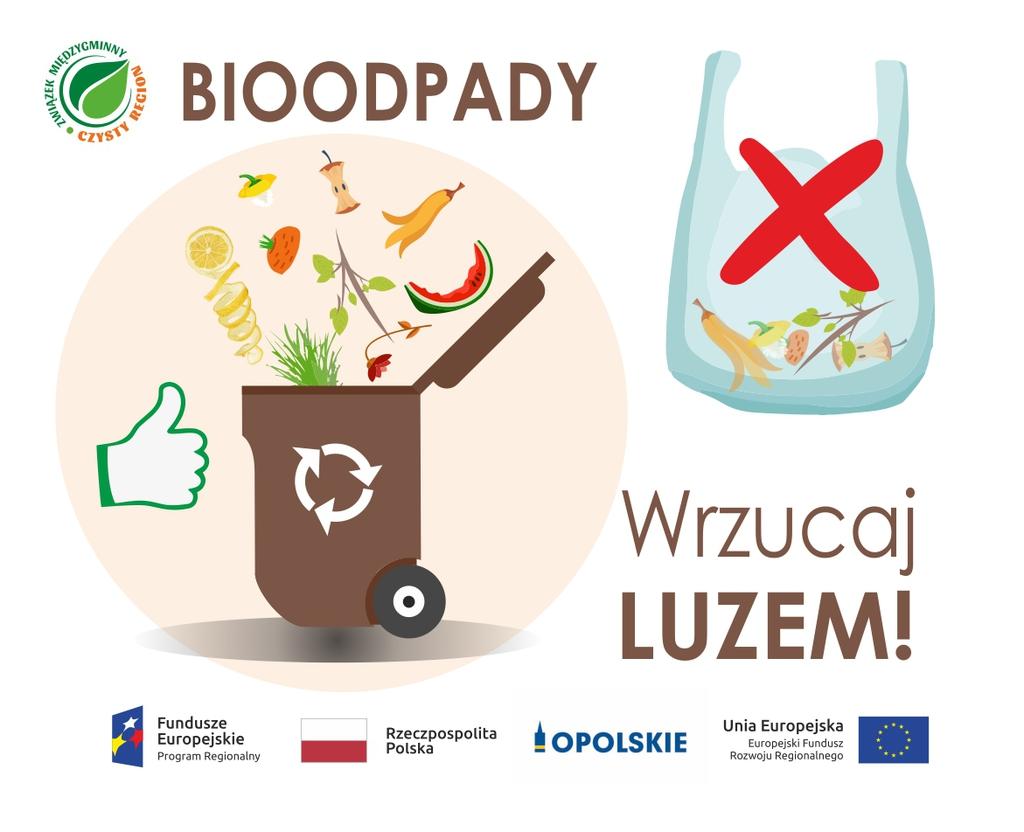 1_bioodpady_luzem.jpeg