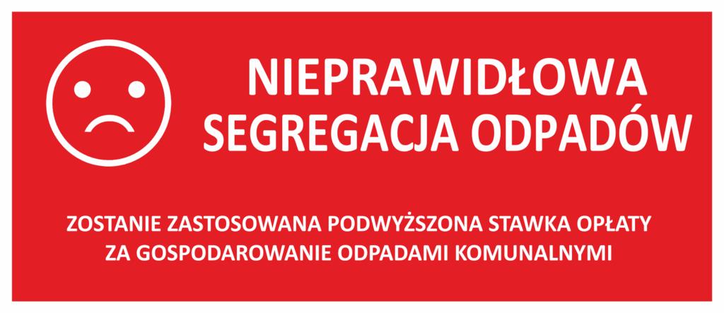 z_a_segregacja_zmieszanych_prost.png