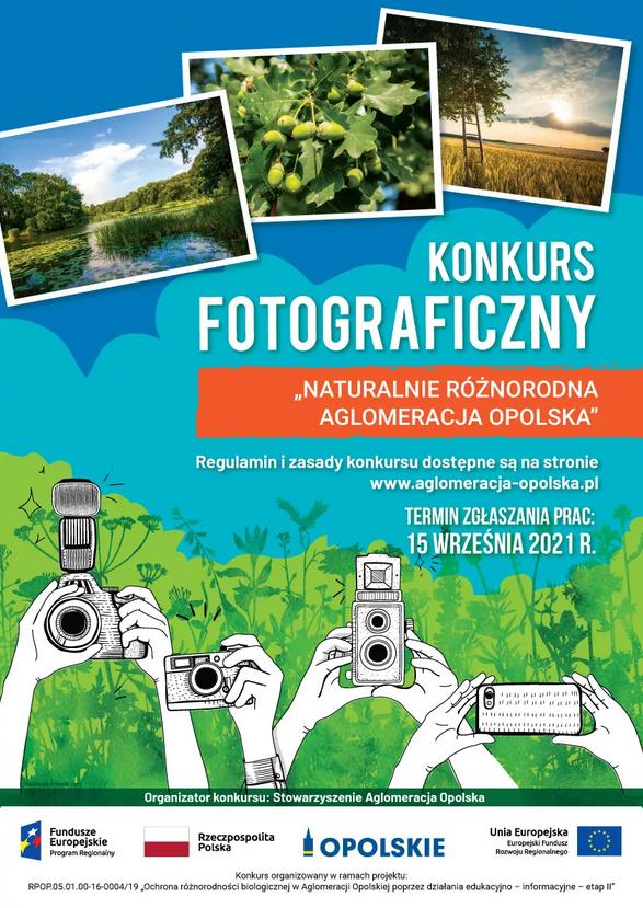 plakat_konkurs_foto.png
