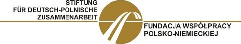 logo fundacji do.jpeg