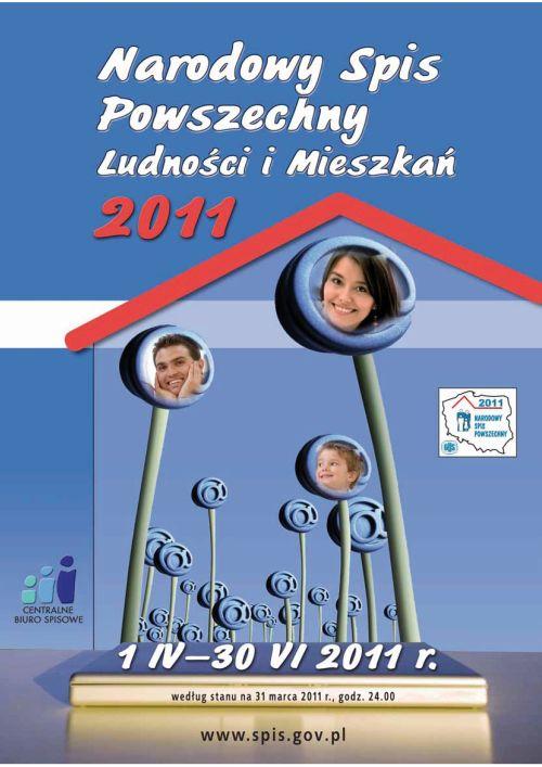 nsp2011-plakat1.jpeg