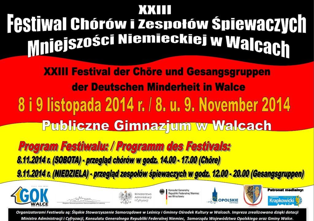 XXIII Festiwal Chórów i Zespołów Śpiewaczy Mniejszości Niemieckiej.jpeg