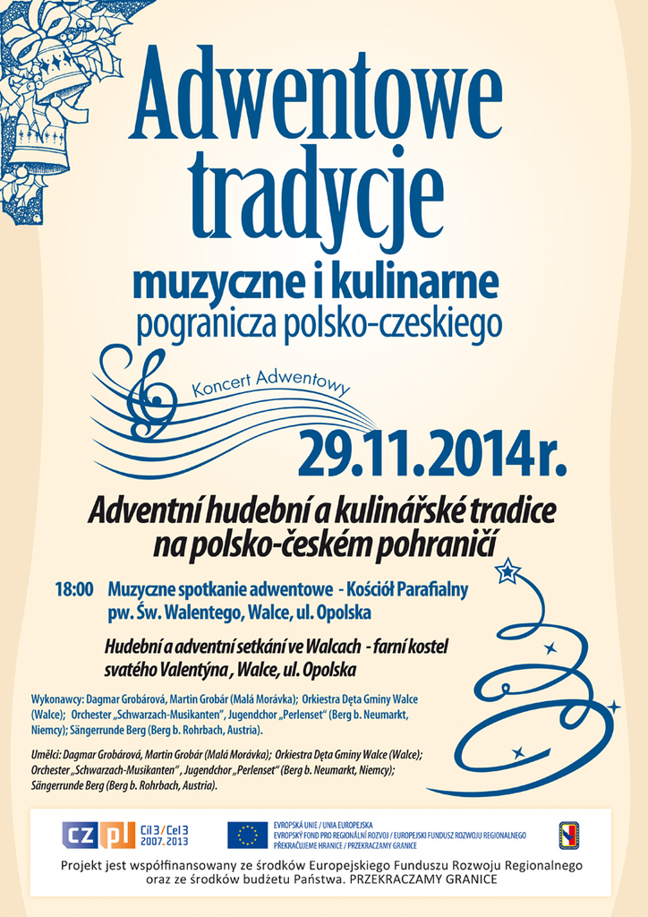 plakat adwentowe tradycje 2014.jpeg