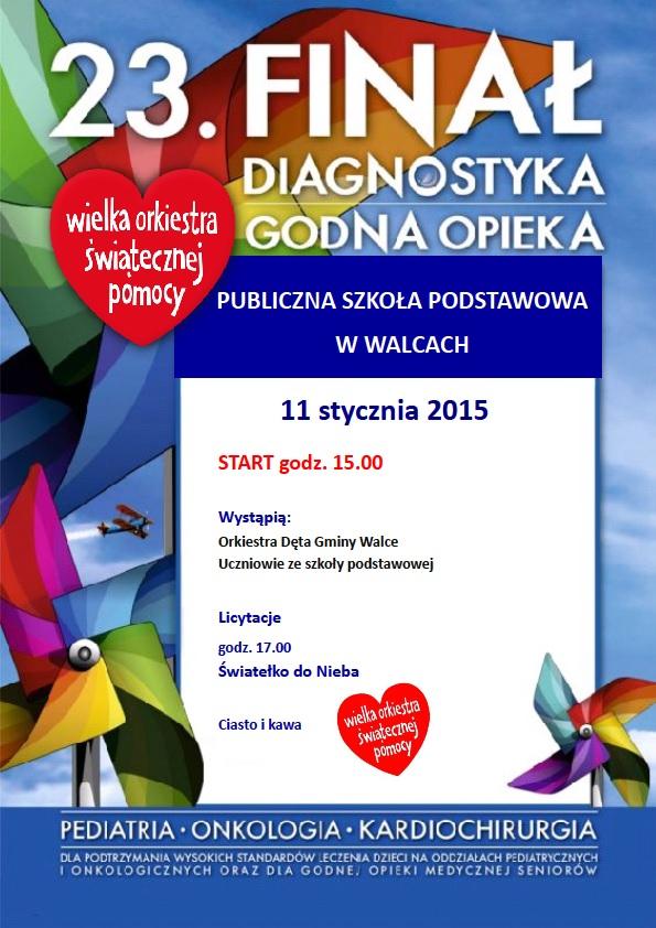 plakat WOŚP 2015.jpeg