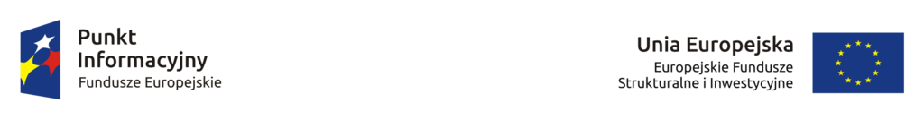 logo MPI 2.png