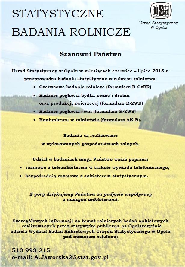 Statystyczne Badania Rolniczej.pg.jpeg