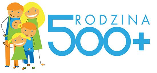 logo Rodzina 500+.jpeg
