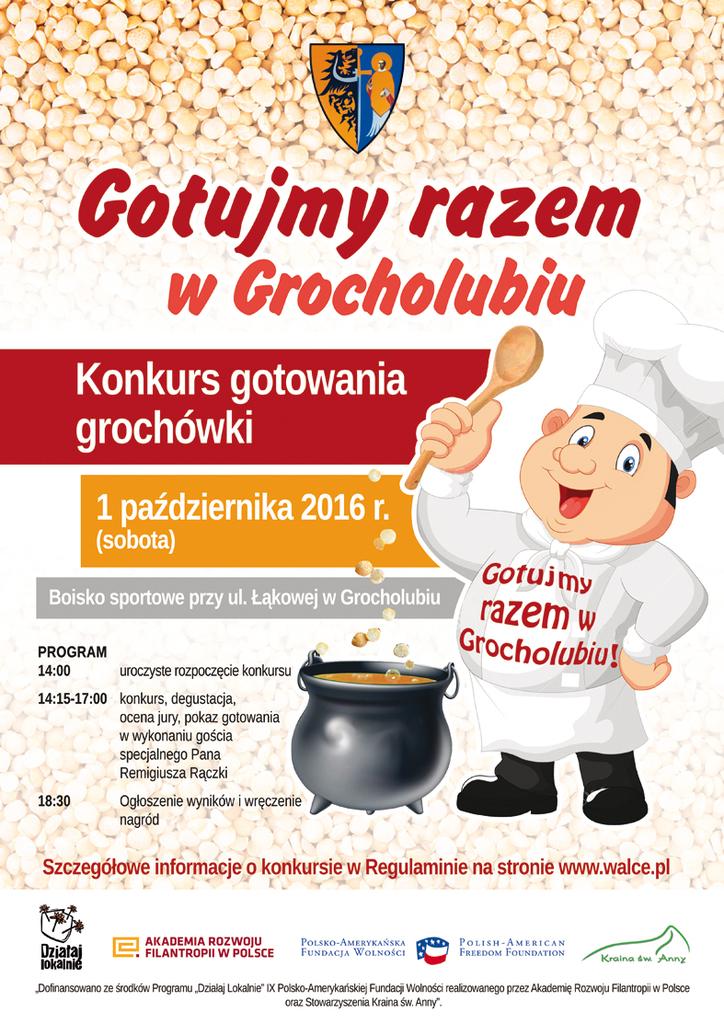 Gotujmy razem w Grocholubiu - konkurs.jpeg