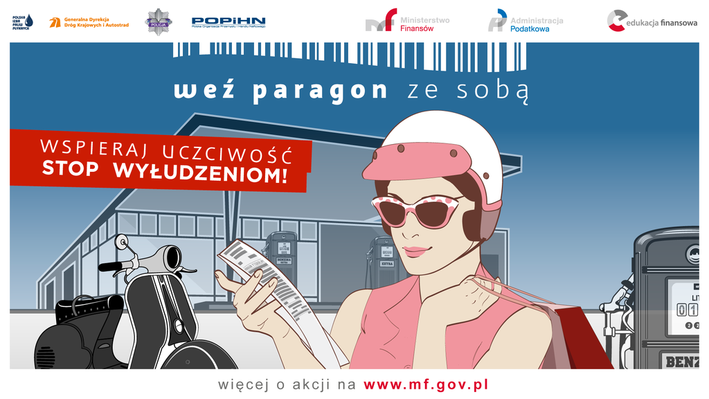 grafika - Weź paragon .png