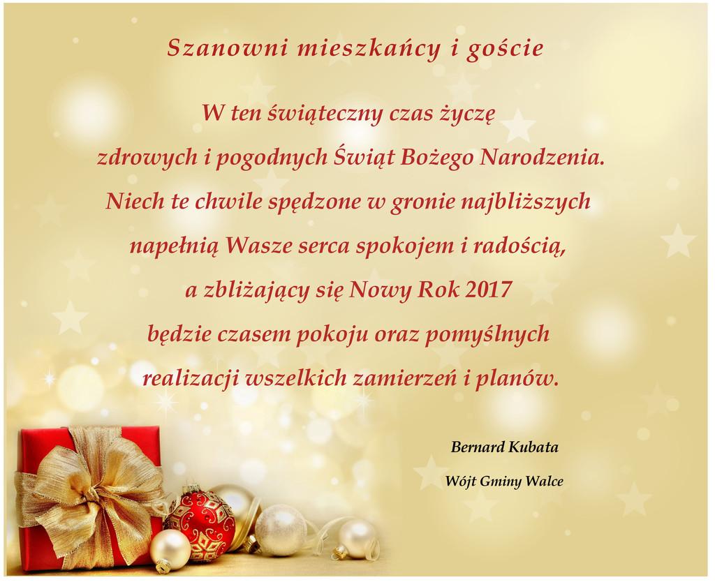 Życzenia_ świąteczne_ 2016.jpeg