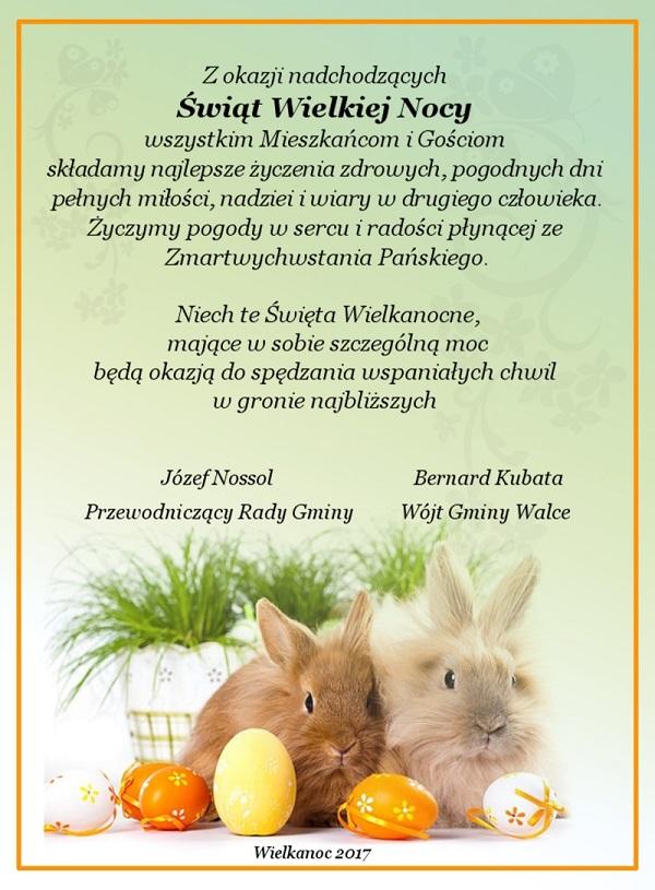 Życzenia Wielkanocne 2017_600p.jpeg