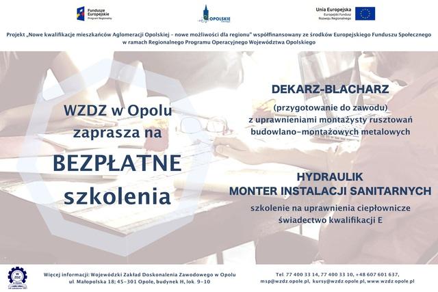 wzdz_szkolenia_info_na_fb.jpeg