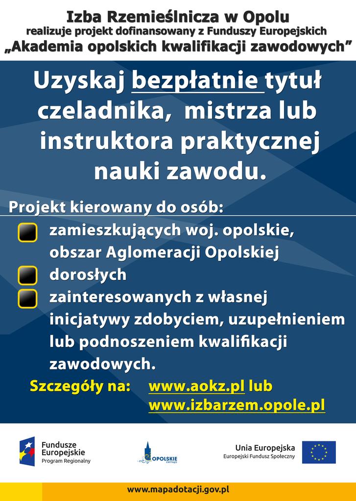Izba Rzemieślnicza-Akademia-plakat.jpeg