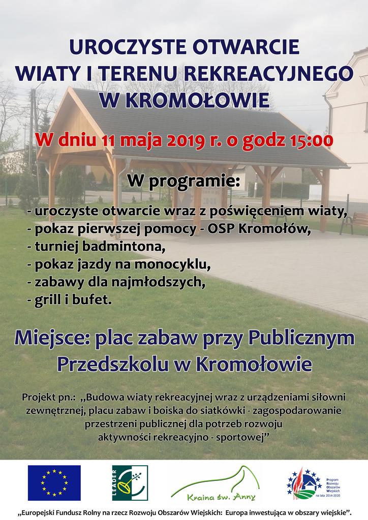 Plakat Kromołów.jpeg
