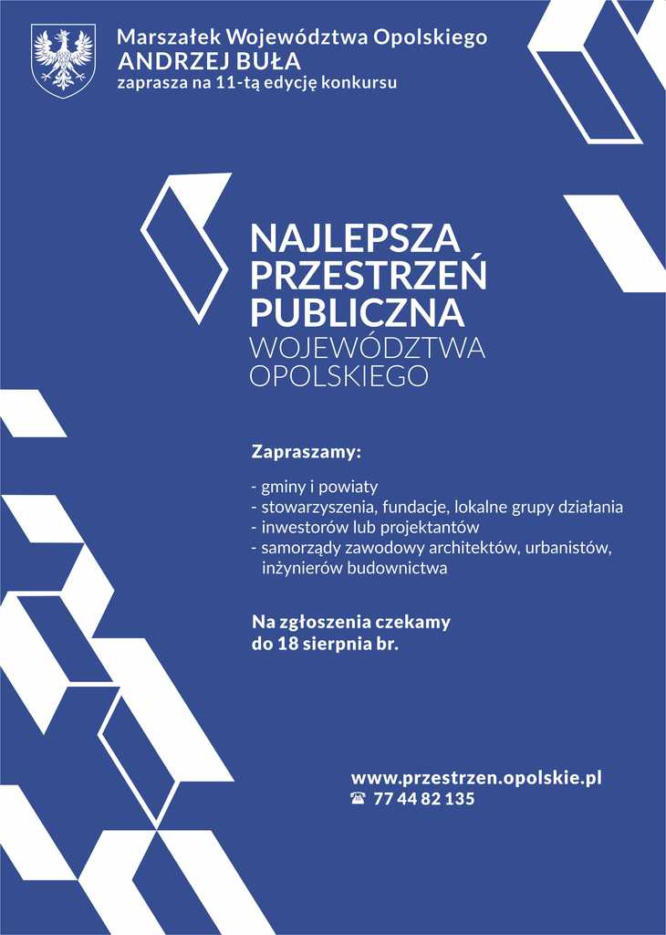 Plakat do ogłoszenia w gminie a.(844571_574926).jpeg