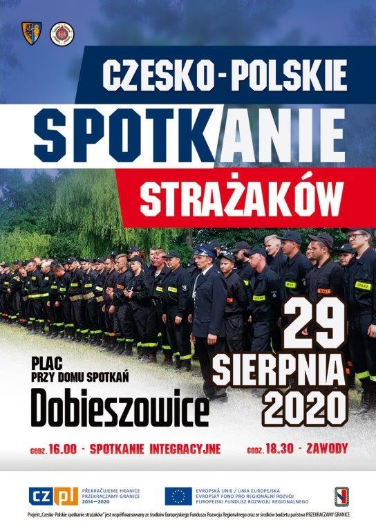 plakat spotkanie strażaków 08_2020.jpeg