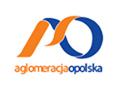 Aglomeracja Opolska