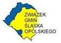 Związek Gmin Śląska Opolskiego