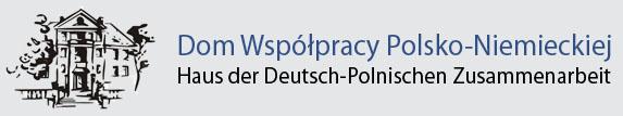 logo Dom Współ pols-niem.jpeg