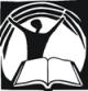 logo biblioteki.jpeg