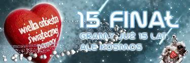 15final_baner375x125.jpeg