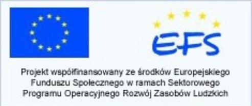 logo_cku_i_efs.jpeg