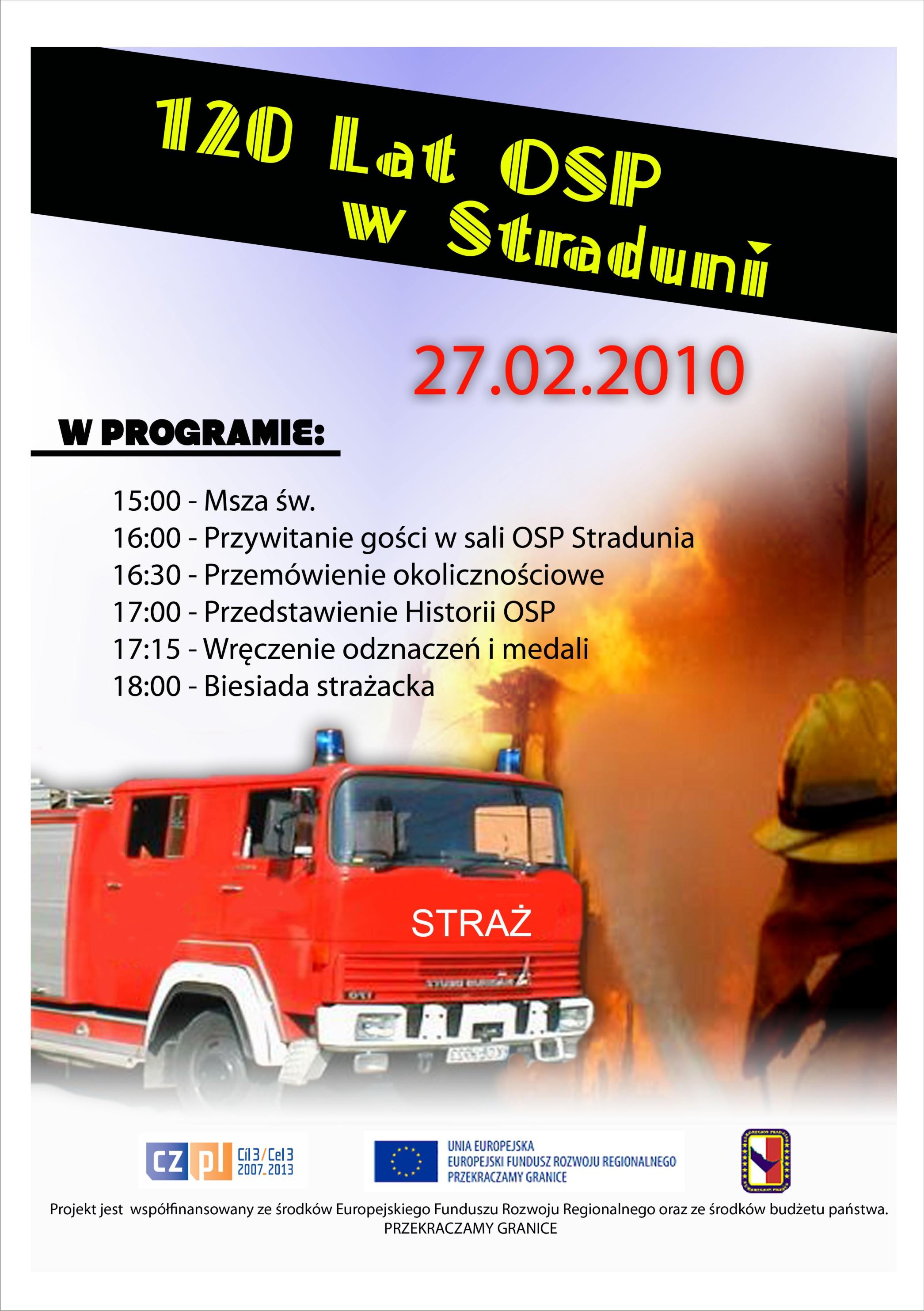 200 lat OSP w Straduni.jpeg