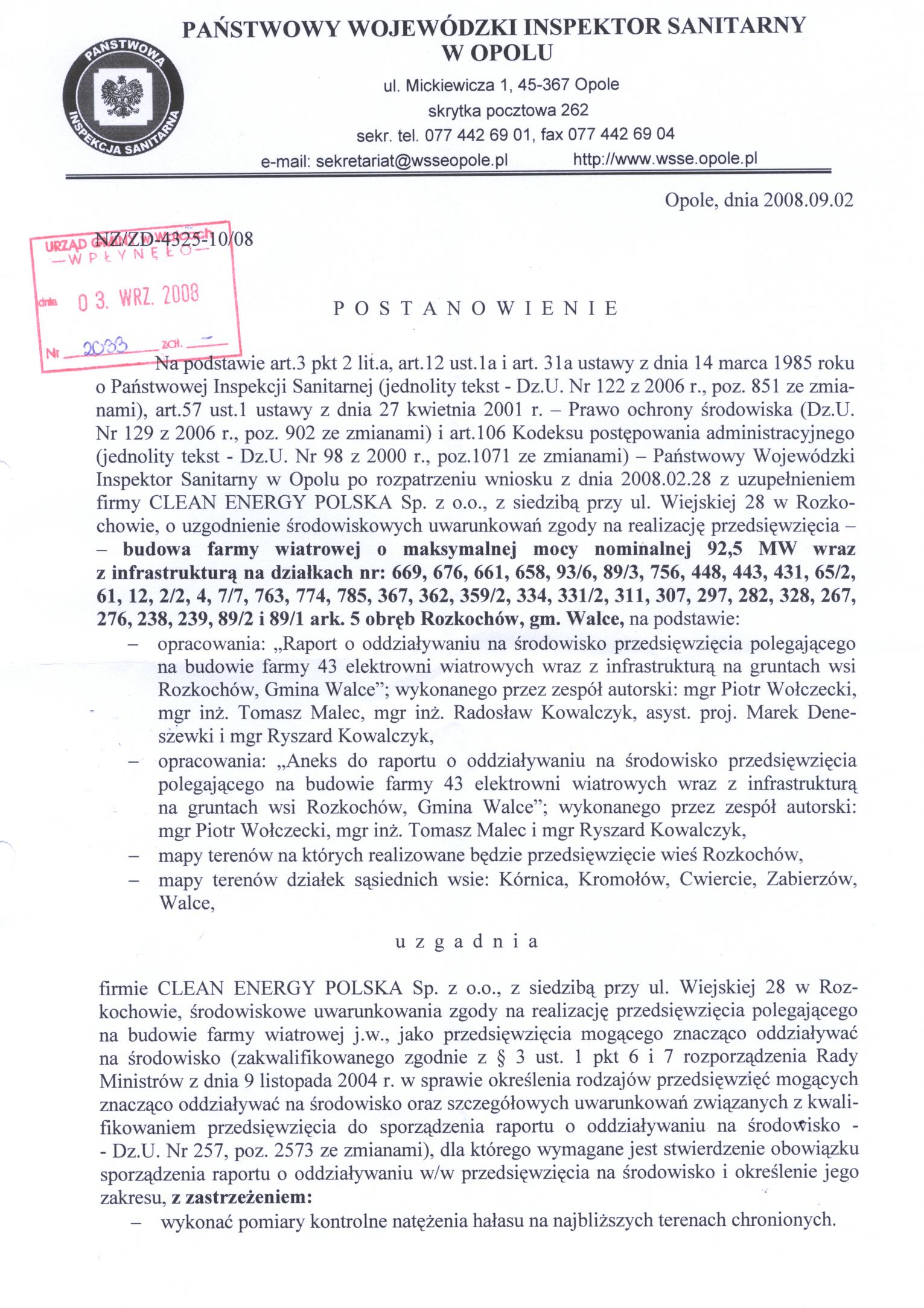 p7.jpeg
