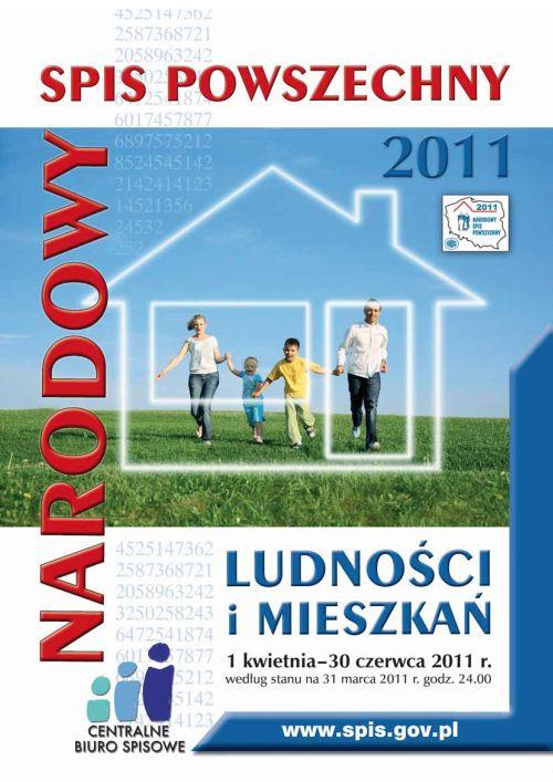 nsp2011-plakat2.jpeg