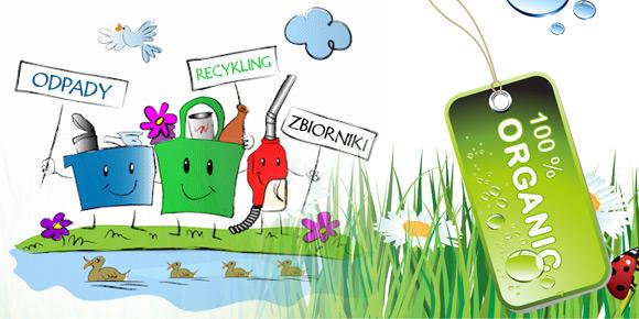 odpady-zbiorniki-recykling.jpeg