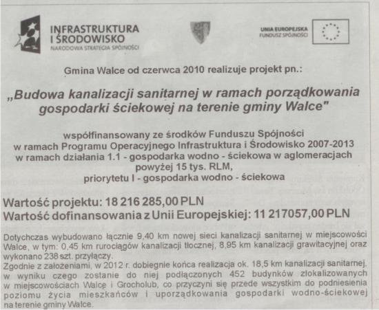 Artykuł z 05.07.2011 - Tygodnik Krapkowicki.jpeg