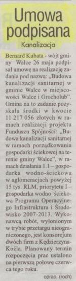 Artykuł z 8.06.2010 - Tygodnik Krapkowicki.jpeg