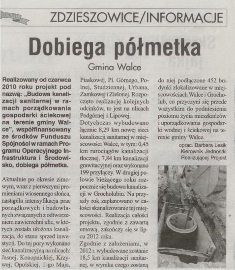 Artykuł z 12.04.2011 - Tygodnik Krapkowicki.jpeg