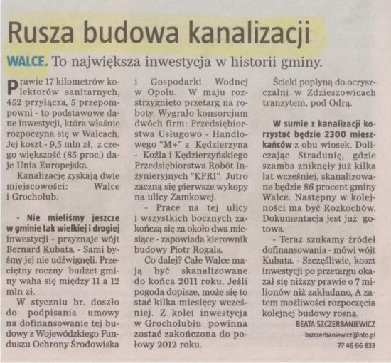 Artykuł z 23.06.2010 - NTO.jpeg